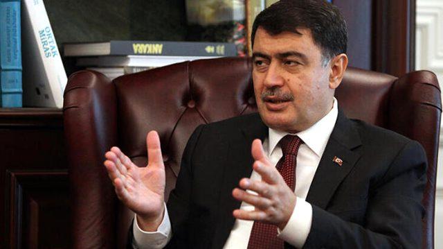 Ankara Valisi, artan vakalar sonrası merak edilen soruyu yanıtladı: Sokağa çıkma kısıtlaması gündemde yok