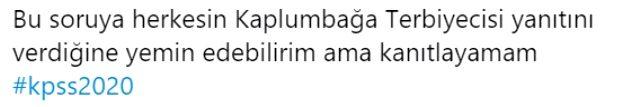 KPSS sonrası gündem oldu! Osman Hamdi Bey'in en bilinen eseri öğrencileri ters köşeye yatırdı