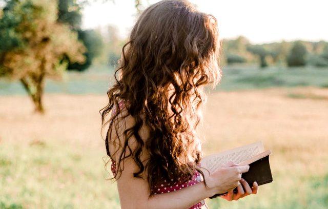 En güzel mutluluk sözleri! Romantik sözler, aşk sözleri, umut sözleri, sevgi sözleri, eşe güzel sözler, seni seviyorum sözleri