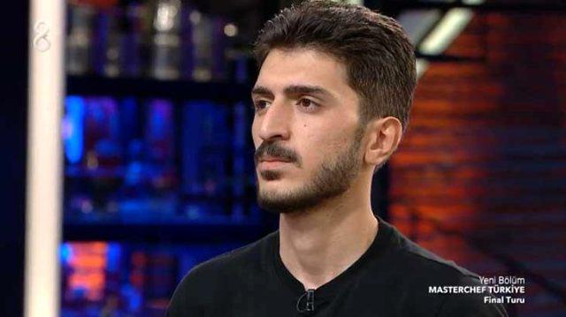 MasterChef Türkiye'nin 48. bölüm fragmanı yayınlandı! Eski yarışmacı geri dönüyor