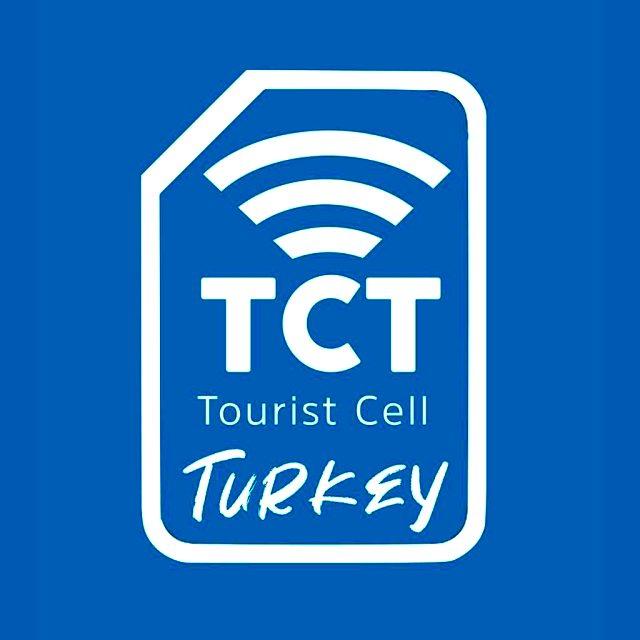 Tourist Cell Turkey, Türkiye'ye gelen turistlerin hayatını kolaylaştıracak