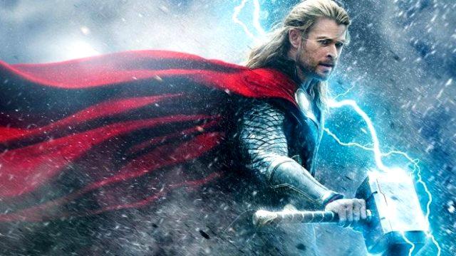 Thor film konusu nedir? Thor film oyuncuları kimler? Thor serisi filmleri nelerdir? Thor nerede çekildi?