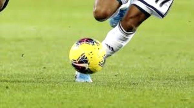 2020-2021 Süper Lig ne zaman başlayacak? 2020-2021 Süper Lig  TFF 1. Lig, 2. Lig tarihleri nedir? Maçlar seyircili mi olacak?