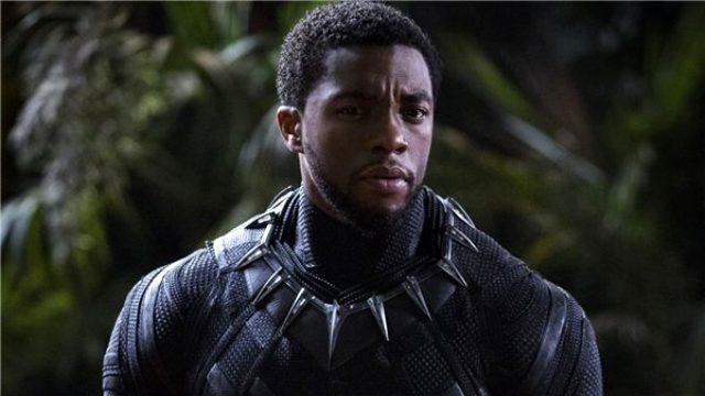 Black Panther film oyuncuları kimler? Black Panther konusu nedir? Black Panther serileri nelerdir? Black Panther oyuncusu neden vefat etti?
