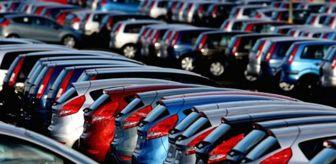 Nissan: İkinci el araç almayı düşünenler dikkat! İşte marka marka ÖTV sonrası yaşanan fiyat artışları