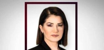 Al Jazeera Türk: 'Neden?' programı sunucusu kimdir? 'Neden?' Senem Toluay ILGAZ hayatı ve biyografisi!