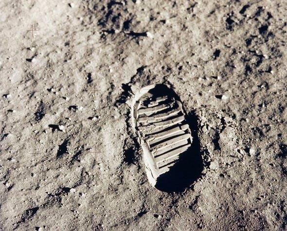 Ay Tozu, İnsanları Felç Edebilir