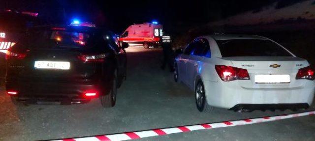 Çifte cinayetin şüphelileri tutuklandı! Bir kişiyi öldürmek için daha plan yapmışlar
