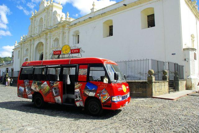 Guatemala nerededir? Guatemalaya nasıl gidilir? Ne yapılır? Guatemala'da gezilecek yerler neresidir? Guatemala'nın hangi turistlik yerleri vardır?