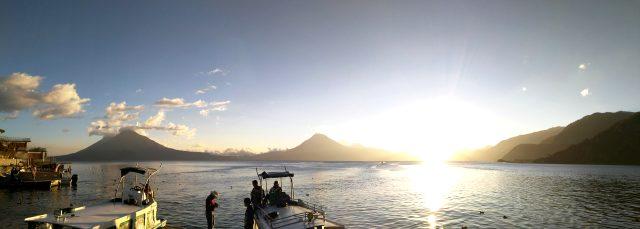 Guatemala nerededir? Guatemalaya nasıl gidilir? Ne yapılır? Guatemala da gezilecek yerler neresidir? Guatemala'nın hangi turistlik yerleri vardır?