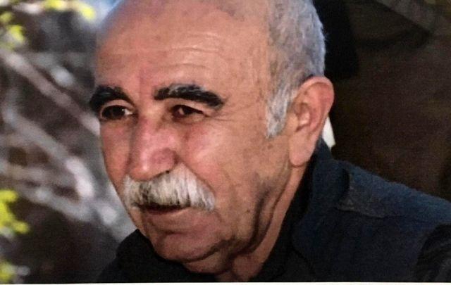 PKK Öcalan'ın en yakınındaki ismin ölümünü saklıyor mu