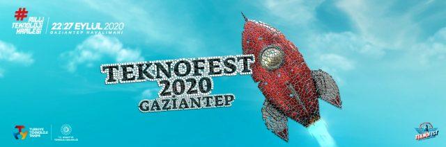 TEKNOFEST 2020 ne zaman başlıyor, nerede olacak? Teknofest nedir? Teknofest açılımı nedir? Teknofest katılımı ücretli mi?