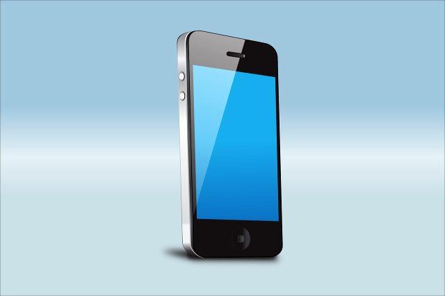 Ülke kodları: Telefonlar için uluslararası ülke alan kodları nelerdir? Gümrük için ülke kodu kaçtır? Dünyadaki ülkelerin telefon kodları