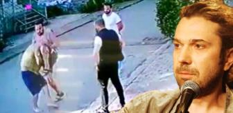 Anadolu Adliyesi: Son Dakika: 67 yaşındaki komşusunu darbeden Halil Sezai tutuklandı