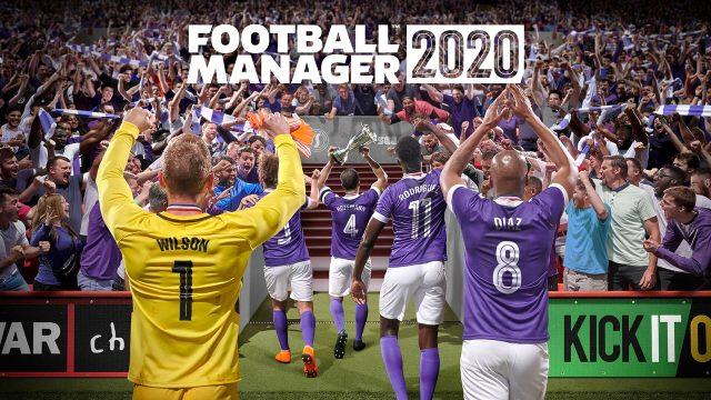 Watch Dogs 2 ve Football Manager Epic Games ile ücretsiz oldu! Watch Dogs 2 sistem gereksinimleri Football Manager sistem gereksinimleri Steam fiyatı
