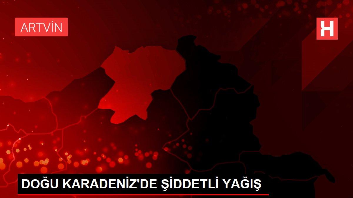 Son dakika haberleri   DHA YURT BÜLTENİ - 4