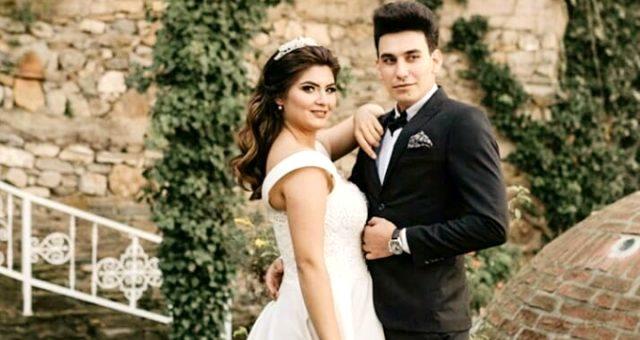 Kemal Ayvaz ile tek celsede boşanan Hanife Gürdal: İyi değilim, arkamdan konuşurken düşün