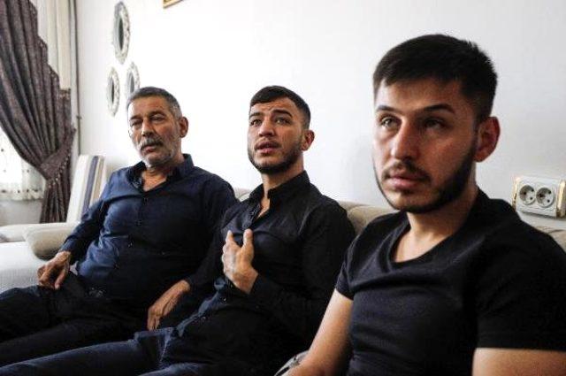 Şüpheli bir şekilde ölü bulunan Gülay Uygun'un eşi: Ölmeden önce beni arayıp helallik istedi