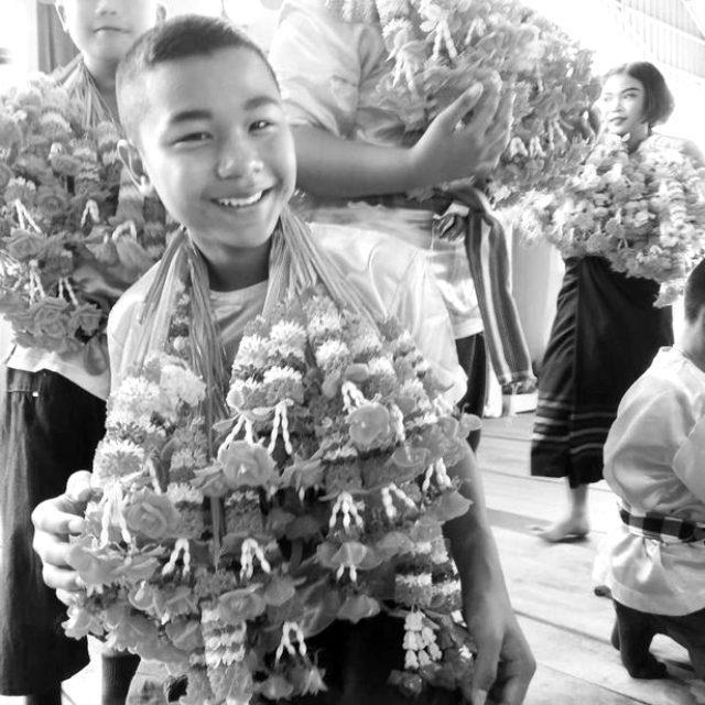 Taylandlı öğretmenin ödevini yapmadığı için 100 kere zıplama cezası verdiği 13 yaşındaki öğrenci öldü