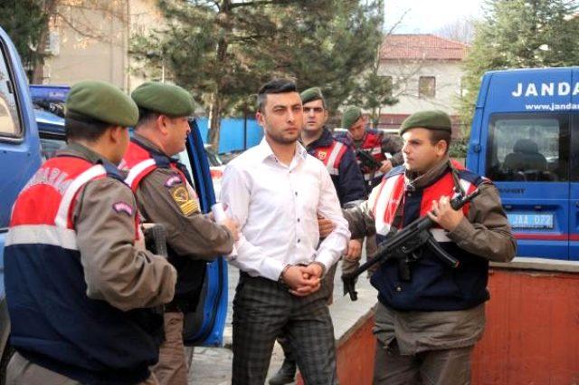 4 kişinin öldüğü akraba kavgasında sanıklara ceza yağdı