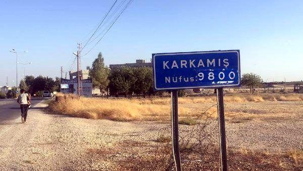 Son dakika gündem: CHP'li başkanın 'kuralsız' eğlencesine, ilçede yaşayanlardan tepki