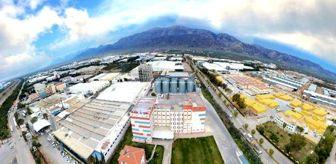 Antalya: 'Devletimizin desteğiyle pandemi sürecini sorunsuz atlattık diyebiliriz'