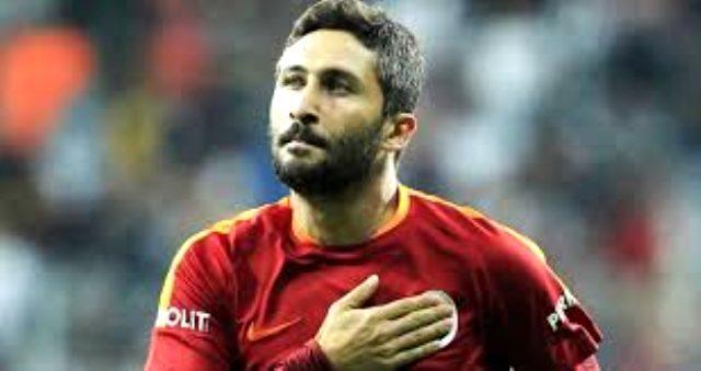 Sabri Sarıoğlu hangi takımda? Sabri Sarıoğlu kaç yaşında? Sabri Sarıoğlu nereli? Sabri Sarıoğlu eşi kim?