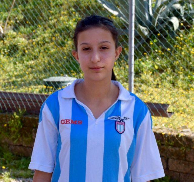 10 aydır komada olan kadın futbolcu Ilenia Matilli, Totti'nin sesli mesajıyla uyandı