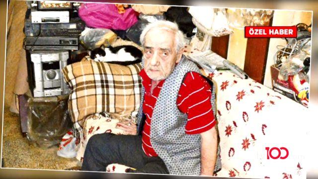 Ebru Gündeş'in babası Remzi Gündeş vefat etti