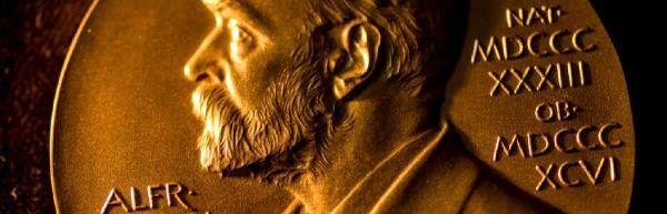 İsveç'ten Nobel Ödülü açıklaması: Ödüle zam geldi
