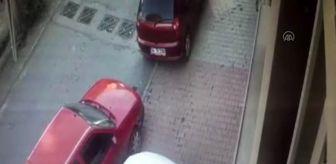 Ersin Yılmaz: Arnavutköy'de 2 kişiyi öldüren zanlı adliyeye sevk edildi