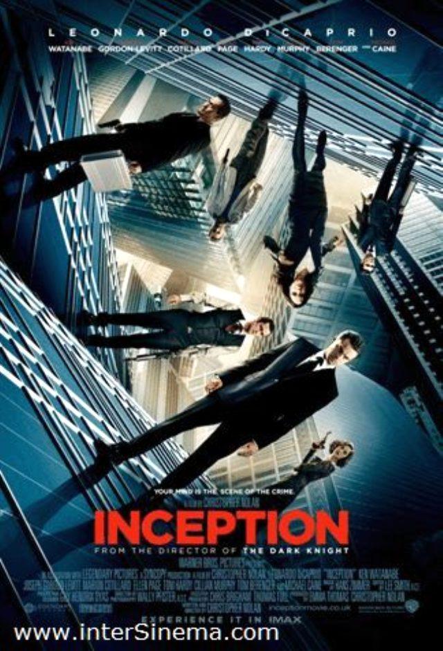 En güzel suç filmleri? En çok izlenen suç filmleri hangileri? En çok izlenen suç filmleri hangileri?