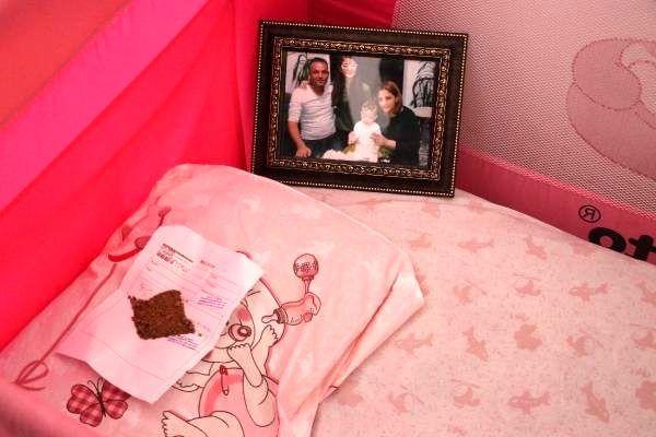 'Anne çok güzel oldum' diyerek girdiği ameliyatın ardından hayatını kaybetti
