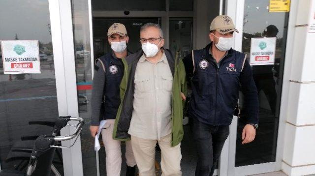 Son Dakika! 6-7 Ekim olaylarıyla ilgili gözaltı kararları sonrasında HDP'den ilk açıklama