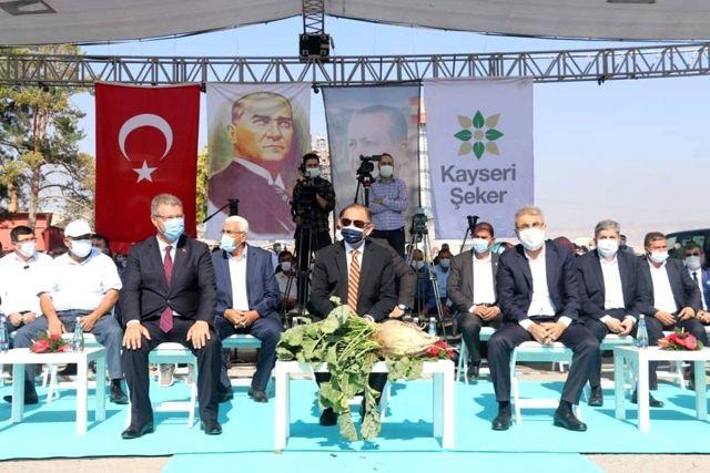 Mehmet Özhaseki'den 'Yunanistan' açıklaması: 'Haritaya bakan orta zekalı veya gerizekalı adam bile...