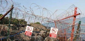 Bandırma: Amatör balıkçılar, kapanan avlaklarının açılmasını istedi