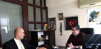 Bağkur: MHP'li Kılavuz: 'HDP'lilere yönelik operasyonları destekliyoruz'
