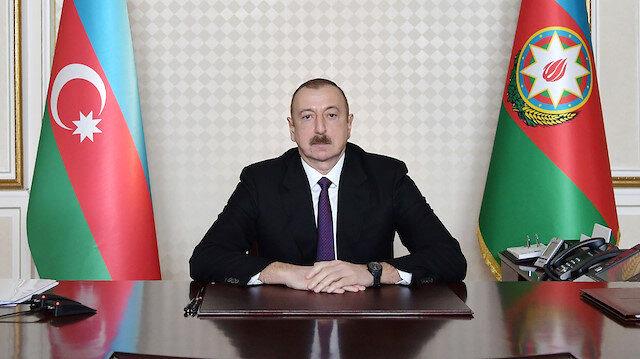 Son Dakika: Ermenistan, Azerbaycan'a saldırdı: Sivillerden hayatlarını kaybedenler var