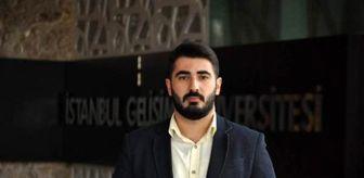 27 Eylül: 'Ermenistan barıştan yana olmadığını defalarca göstermiştir'