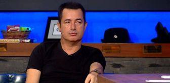 Hakan Eren: Sanatçı Şehrazat, telif haklarını ödemeyen Acun Ilıcalı'ya uçak aldığı için öfke kustu: Haram zıkkım olsun
