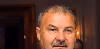 Hüseyin Arslan: BAL-GÖÇ'te nöbet değişimi