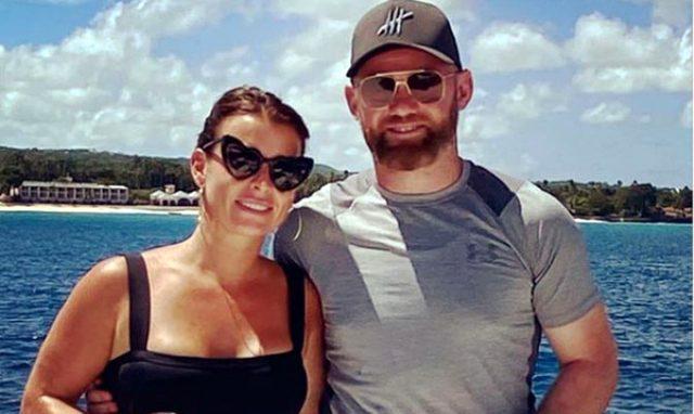 Jamie Vardy ve Wayne Rooney'nin eşleri arasındaki dava neticeleniyor