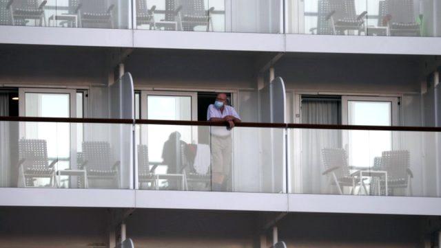 Koronavirüs sektörü vurunca Türkiye lüks gemi mezarlığına döndü