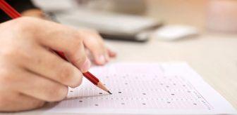 27 Eylül: YDS sınav sonuçları ne zaman açıklanacak? 2020 YDS sınav soruları ve cevapları