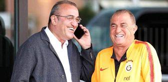 Glasgow Rangers: Abdurrahim Albayrak transfer bütçesini duyurdu: 1 milyon euro limitimiz kaldı