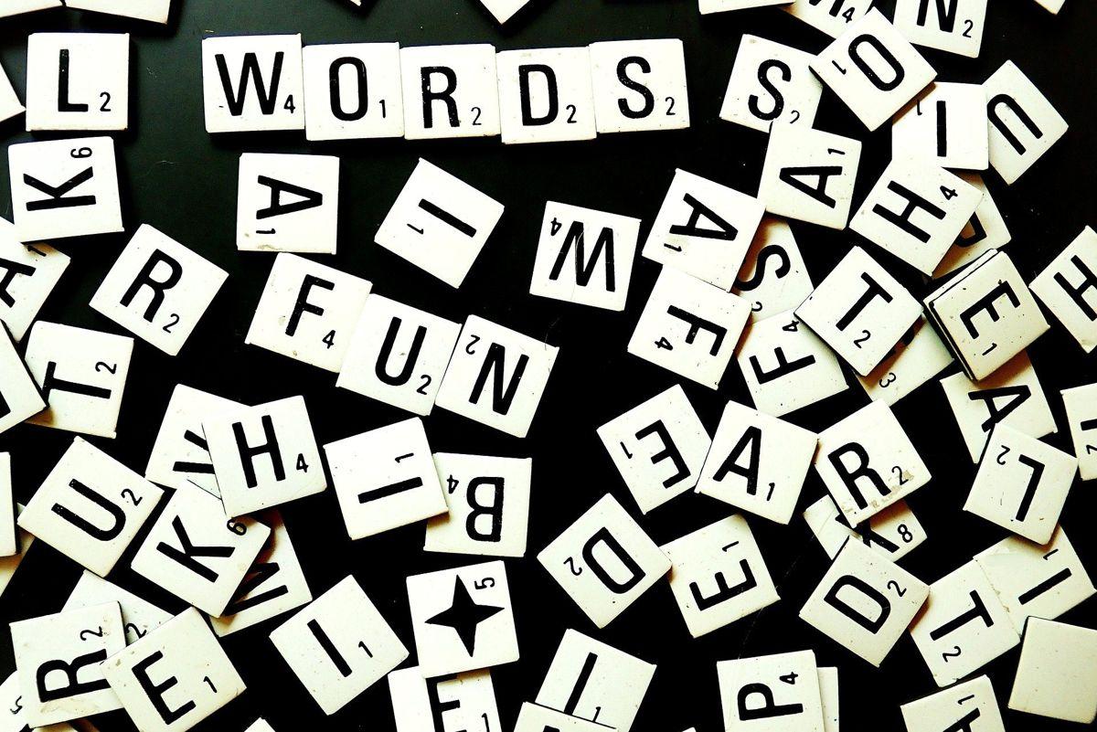 Düşen Kelime cevapları! Düşen kelime oyununun tüm cevapları nelerdir? Düşen kelime nedir, nasıl oynanır?