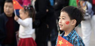 Bahar Bayramı: Çin Halk Cumhuriyeti, kuruluşunun 71. yıl dönümünü kutluyor