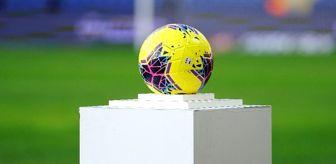 Fırat Aydınus: Süper Lig'de 4. hafta heyecanı