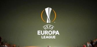 Rapid Wien: 2020-2021 UEFA Avrupa Ligi C grubunda hangi takımlar var? Avrupa Ligi C grubunun takımları neler?