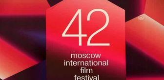 Vladimir Putin: Rusya'da 42. Uluslararası Moskova Film Festivali başladı